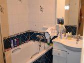 malinska 1 kopalnica