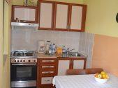 malinska 2 kuhinja